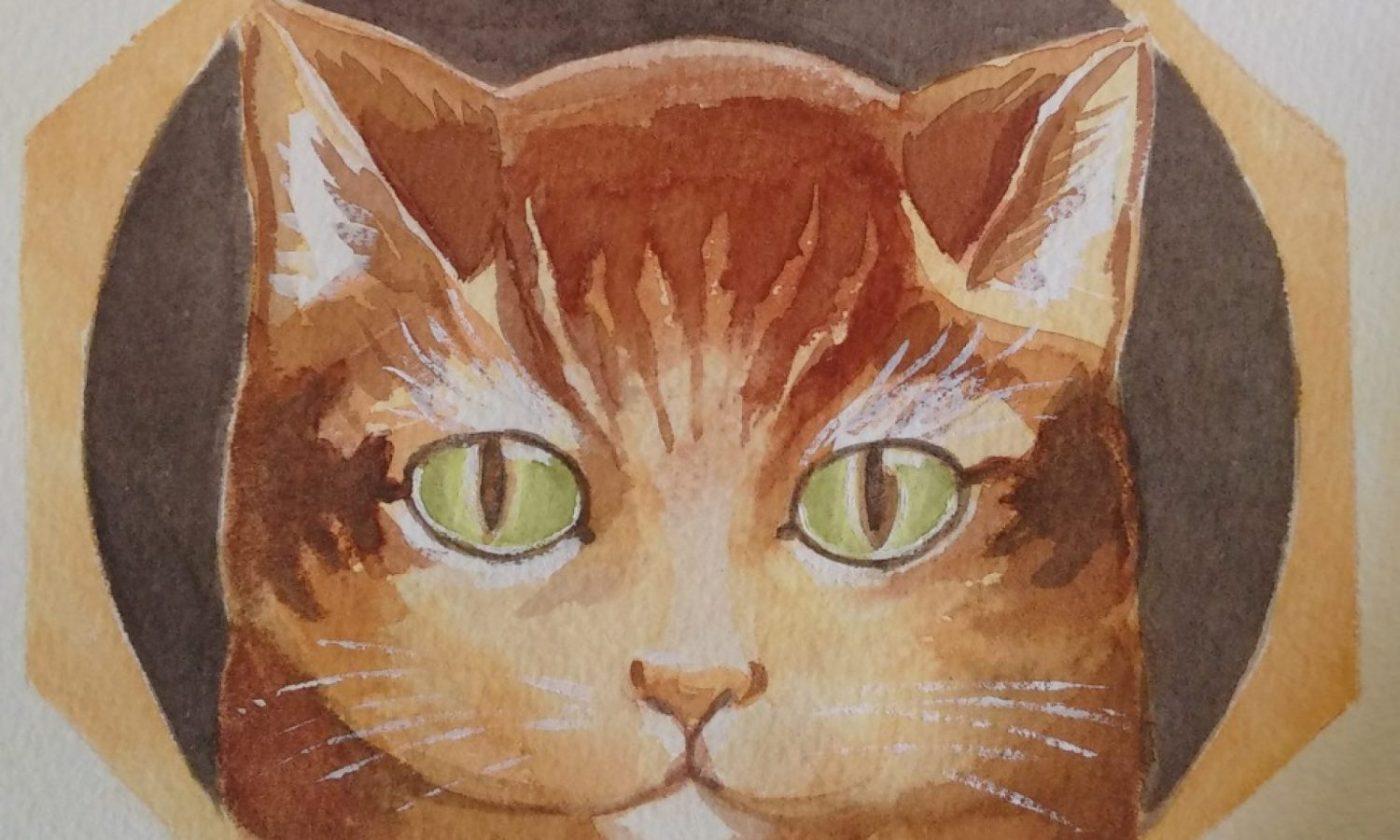 Lo Cat